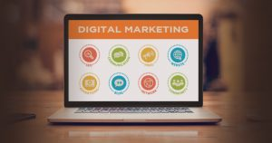 Why Should You Choose Digital Marketing As Your Career in 2021