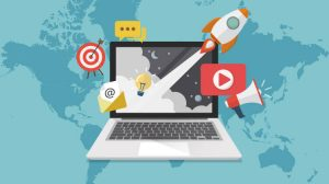 5 Things which make Digital Marketing a viable Career options Post-Pandemic era