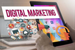 Learn More About the Scope of Digital Marketing